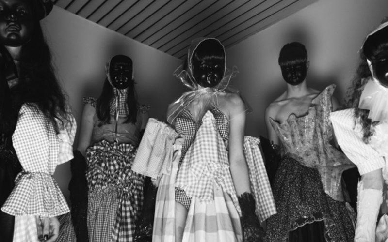 Closet-Children-by-Rachael-Cheong-minus37.com