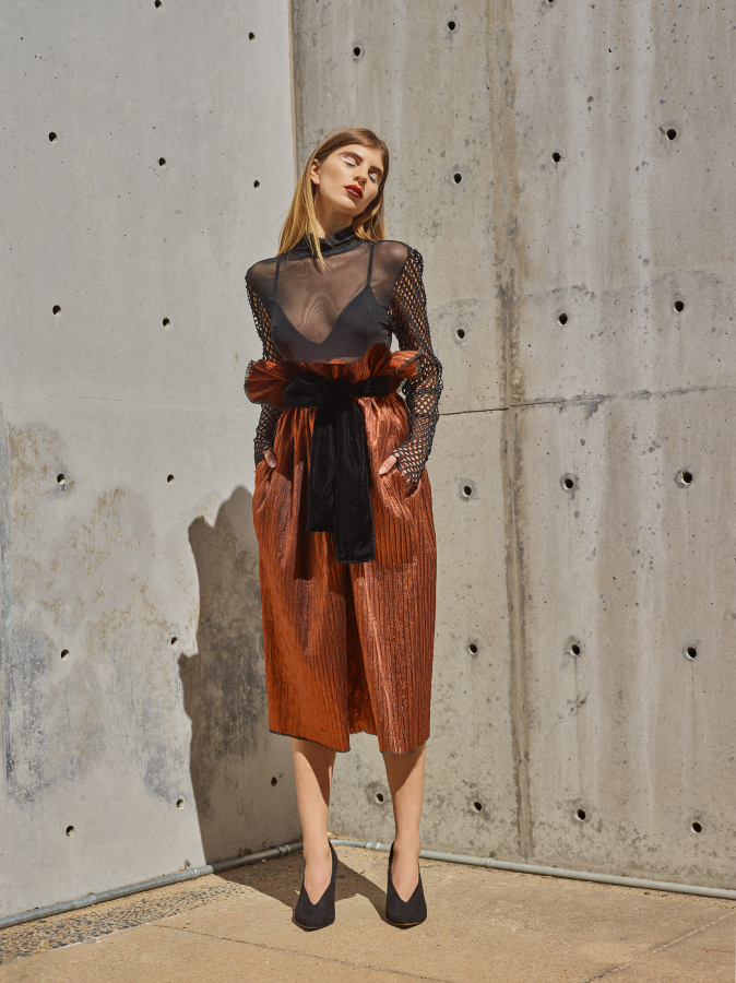 womenswear-by-Noha-Raouf-minus37.com