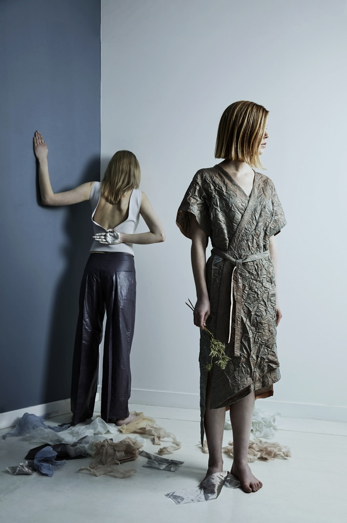 womenswear-by-OKULT-minus37.com