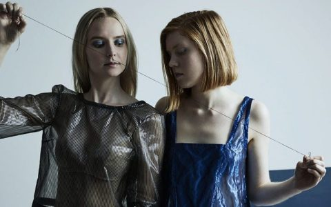 womenswear-by-OKULT-minus37.com