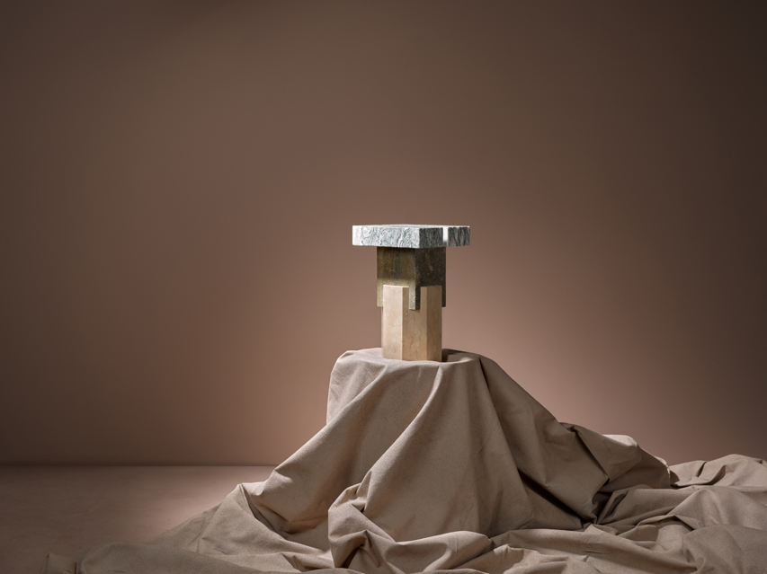 Brooke Holm - Matter, Still Life series, minus37