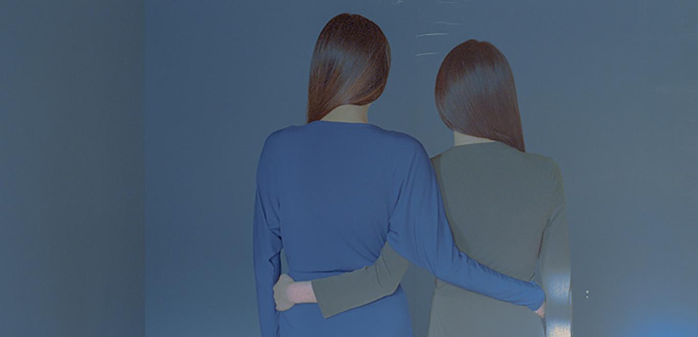 Rala Choi - Featured image, minus37