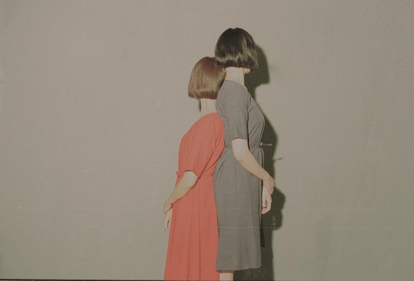 Rala Choi - ,minus37com
