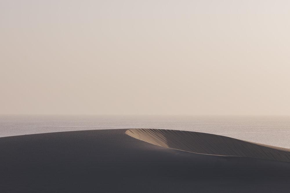 Mustafah Abdulaziz - Qatar