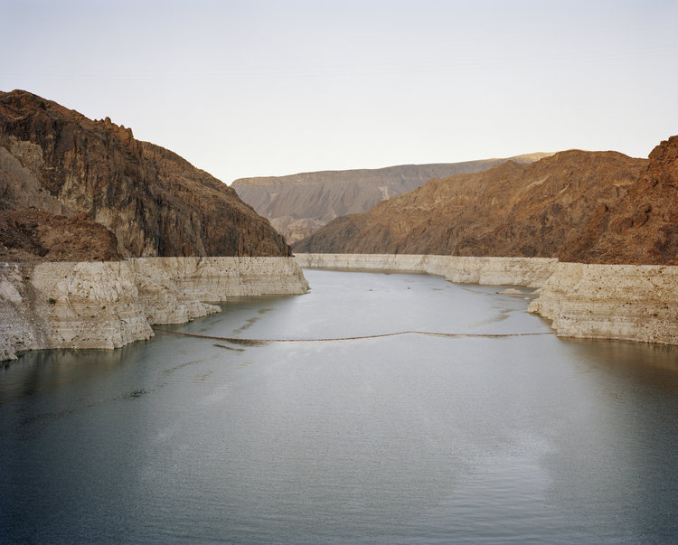 Mustafah Abdulaziz - The Water Project (18)