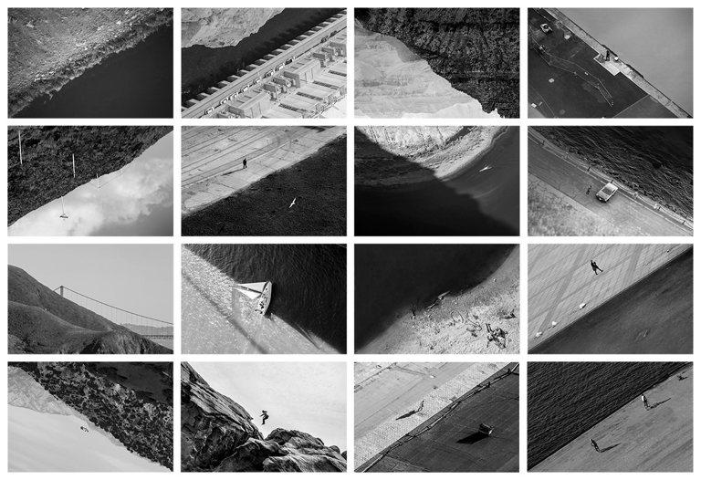Pawel Franik - Kontrast 01 series, minus37 (1)