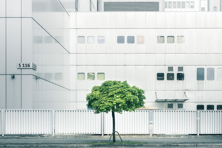 Andreas Levers - The Modern World series, minus37 (3)