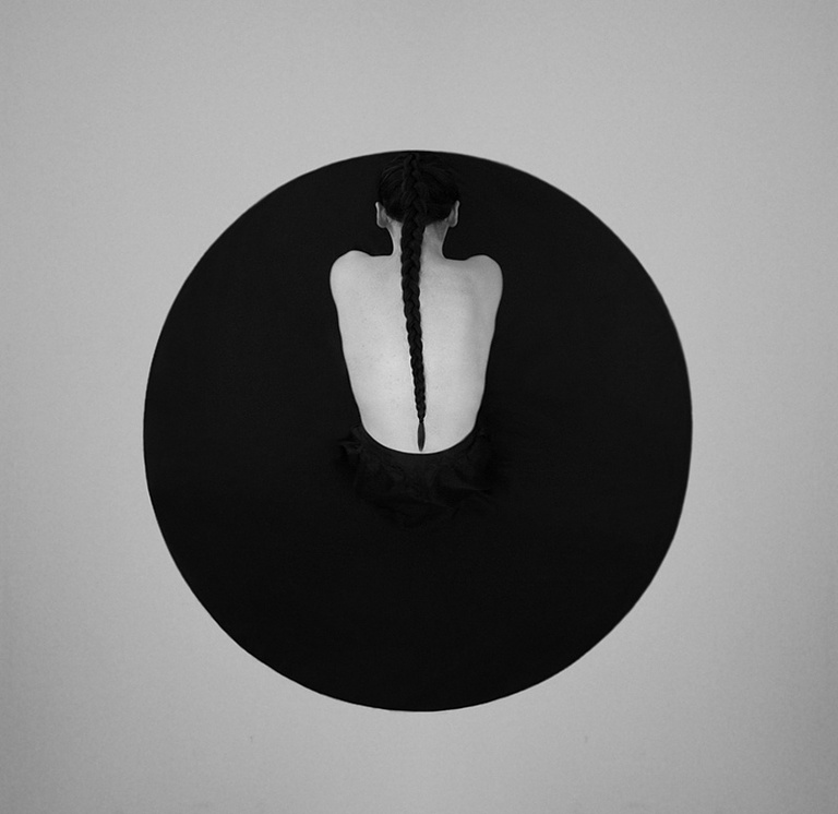 Surreal Self-portraits by Noell Oszvald, minus37 (8)