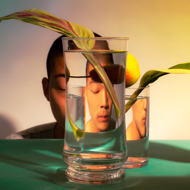 Still Life photography by Joon Lee, minus37 (16)